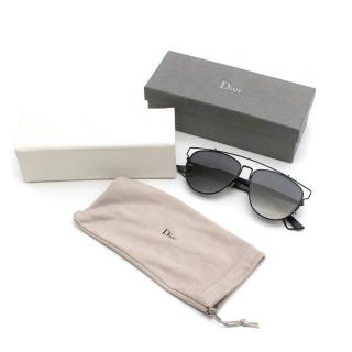 Dior Technologic Sunglasses