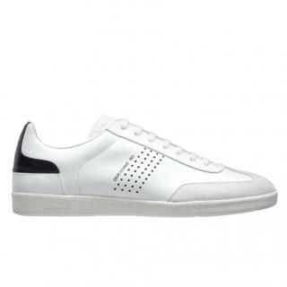 Dior Homme Calfskin B01 Sneakers