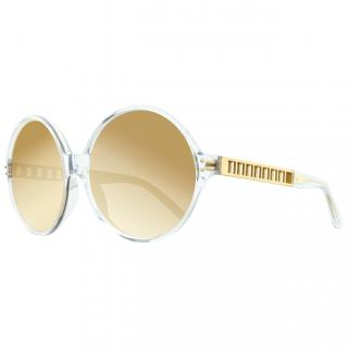 Linda Farrow Gold Plated 451/C6 Sunglasses