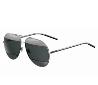 Dior Diorsplit1 Pilot Sunglasses