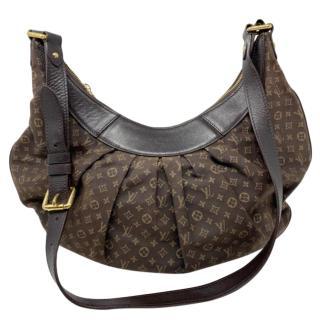 Louis Vuitton Rhapsody MM shoulder bag