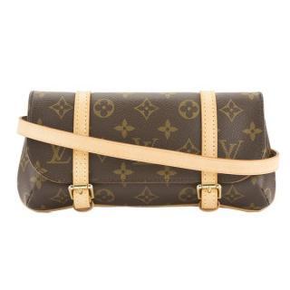 Louis Vuitton Marelle belt bag