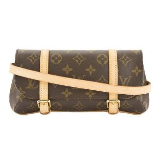 Louis Vuitton Marelle belt bag