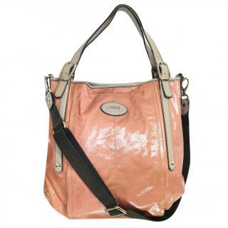 Tod's G-Bag Easy Sacca Grande Tote bag