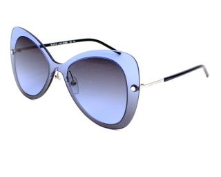 Marc Jacobs Marc 26/s Sunglasses