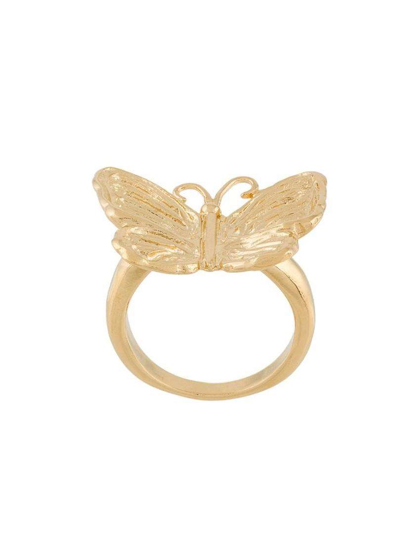 AURELIE BIDERMANN Notte ring