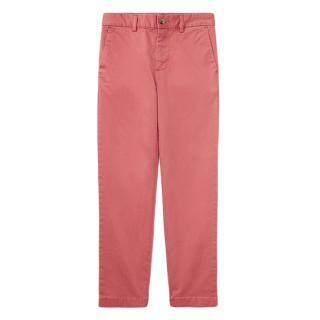 Polo Ralph Lauren Pink Chinos