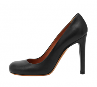 Mulberry Philippa 105mm Court Shoe