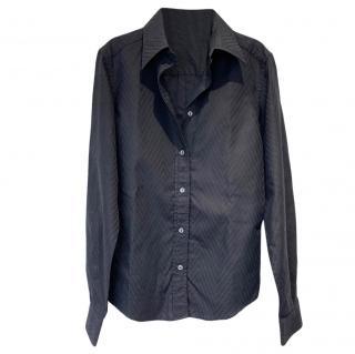 Dolce & Gabbana Black ladies shirt