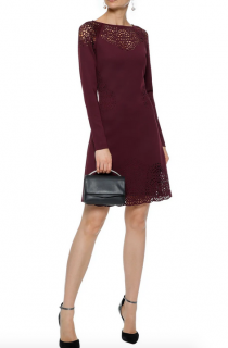 Temperley Sami dress