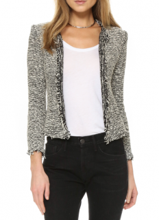 IRO Azure Jacket