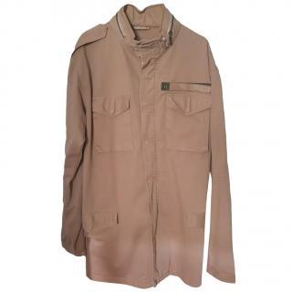 Maharishi Airforce Collection Jacket