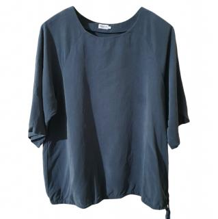 Filippa K Lightweight blouse
