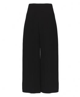 Racil wide-leg culottes