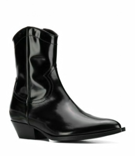 Philosophy di Lorenzo Serafini Cowboy Boots