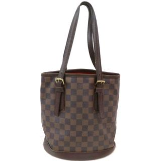 Louis Vuitton Damier Maraias Tote Bag
