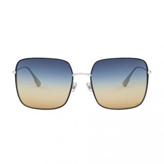 Dior Stellaire 1 sunglasses - current season