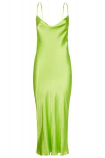 Rat & Boa Neon Lima Dress - Current
