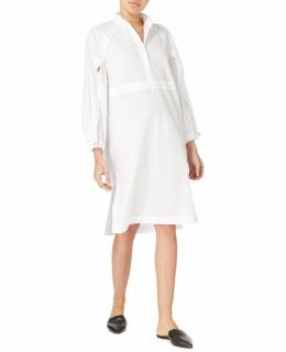 Amanda Wakeley Muse Tunic