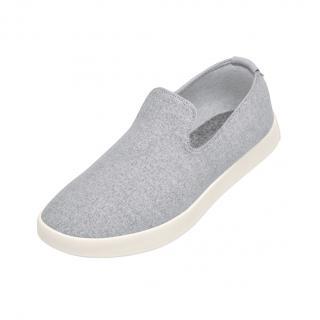Allbirds Merino Wool Slip On Shoes