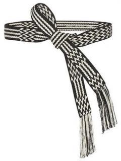 Isabel Marant Etoile Carpet Belt