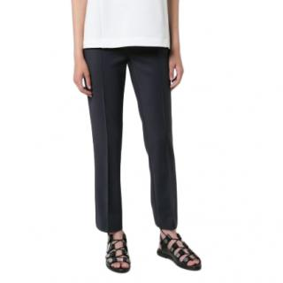 AKRIS Punto Franca Trousers