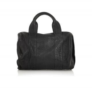 Alexander Wang Studded leather bag