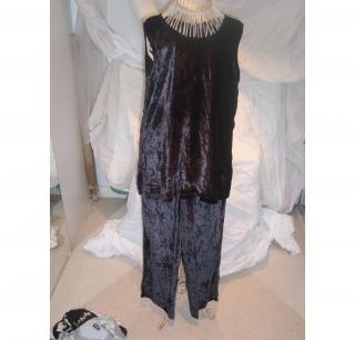 Paul Costelloe Dressage Trouser Suit