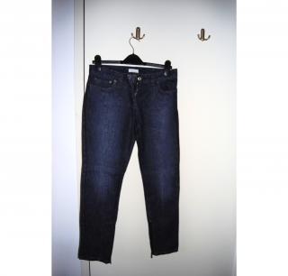 f1354d2aaa9 Pinko jeans