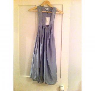 Day Birger et Mikkelsen Dress