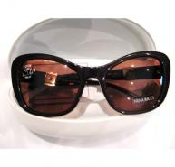 Nina Ricci  NEW Sunglasses