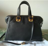 FENDI LEATHER BAG