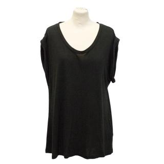 Twenty8Twelve relaxed fit t-shirt