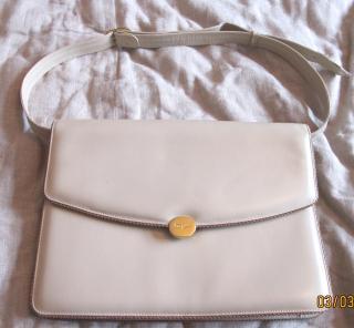 Ferragamo handbag