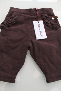 Tartine et Chocolat Baby Boy Trousers