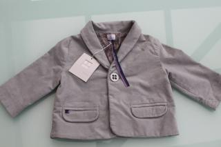 Coudemail Baby Boy Blazer