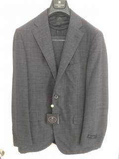 Corneliani Suit | RRP �1565
