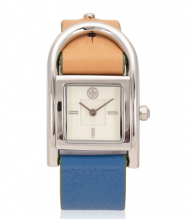 Tory Burch TBW7501 Thayer Watch