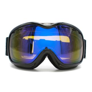 Oakley Polarized Ski Goggles