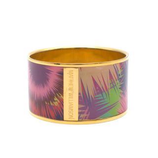 Matthew Williamson Multicolour Bracelet