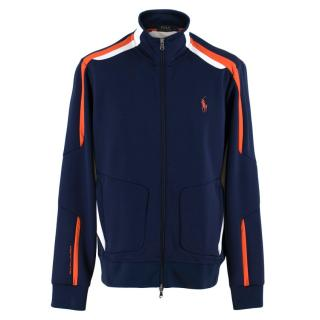 Polo Ralph Lauren Track Jacket