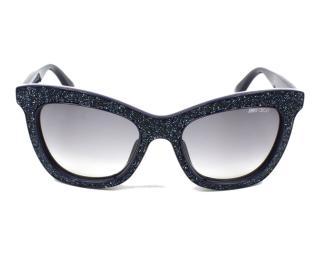 Jimmy Choo FLASH-S FIA/LF Sunglasses