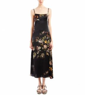 Morpho+Luna Chloe Tom Gallant Night Dress