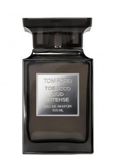 Tobacco Oud Intense by Tom Ford Eau de Parfum Spray