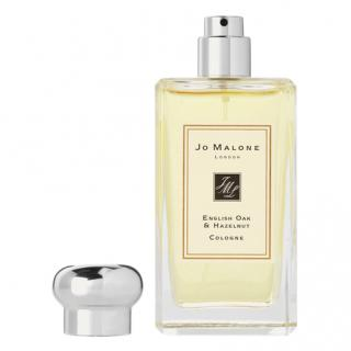 Jo Malone English Oak & Hazelnut Cologne - 100ml