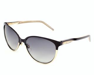 Gucci 4255S 04SK Sunglasses