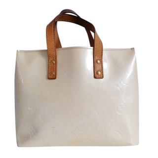 Louis Vuitton Reade Pearl Tote Bag