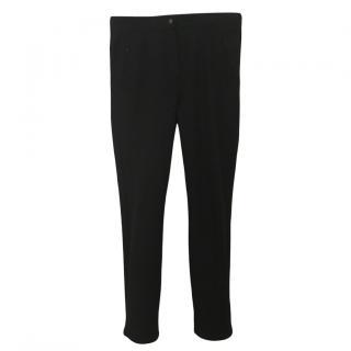 Belstaff Gold Label Stretch Pants