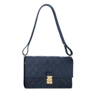 Louis Vuitton Monogram Empreinte Fascinante Shoulder Bag