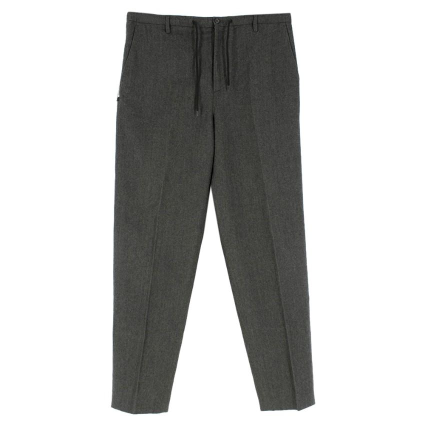 Golden Goose Deluxe Brand Trousers